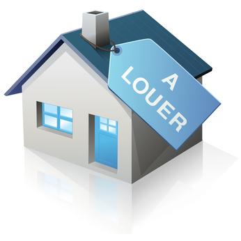 les obligations de la location aceg diagnostics immobilier. Black Bedroom Furniture Sets. Home Design Ideas